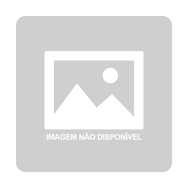 INTECH MACHINE BSD1000 BOMBA SUBMERSIVEL ÁGUA SUJA 1CV 127V